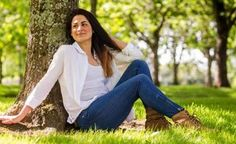 Vitamin-D lindert Fibromyalgie-Schmerzen