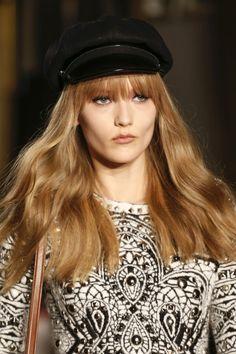 Los mejores sombreros de invierno | Moda y Tendencia