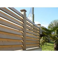 1000 Ideas About Persienne On Pinterest Shutters Volet Bois And Headboards