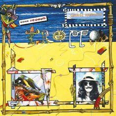 George Harrison, Lps, Lp Vinyl, Vinyl Records, Vinyl Music, Australian Slang, Free Radio, I Really Love You, Thats The Way