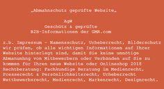Online Rechtschreibprüfung - Kostenlos Rechtschreibung und Grammatik prüfen