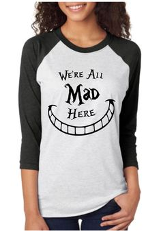 """Thank you for stopping by our shop! We are excited to have you here! Disney Addicts this top is for you! My """"I'm done Adulting, Let's go to Disney"""" Raglan is perfect for your Disney trip or if you ar Disney Fun, Disney Style, Disney 2017, Disney Cruise, Disney Travel, Disney Crafts, Disney Surprise, Disney Magic, Disney Nerd"""