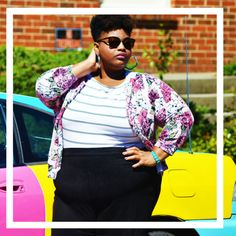 bykStyle|Summer Style   5 pairs of Shorts MADE for your Thick Thighs – The F.A.B. Society