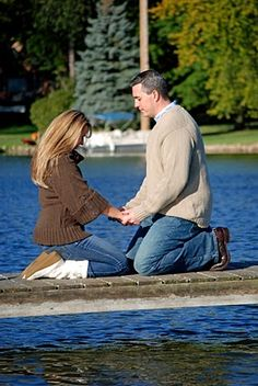 Your Husband Is Your Spiritual Leader