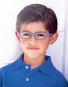 miraflex new baby1 kids eye glass frames 3914 milk chocolate age3 6 miraflex httpwwwamazoncomdpb00s04uyz4refcm_sw_r_pi_dp_yfvlwb1n2f - Miraflex Frames