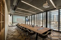 Gallery of Fiverr Israel Offices / Setter Architects - 7