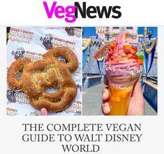 Disney World Resorts, Walt Disney World, Orlando Resorts, Fun Workouts, Food, Essen, Meals, Yemek, Eten