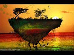 Marcia Griffiths Dreamland - YouTube