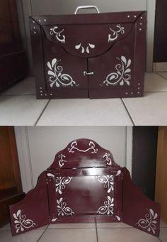 kamishibai kamishibai pinterest geschichte und basteln. Black Bedroom Furniture Sets. Home Design Ideas