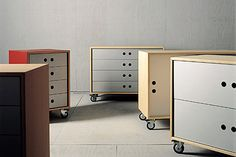 shelving container system - Google-Suche