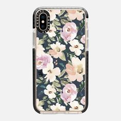 Casetify iPhone Xs I