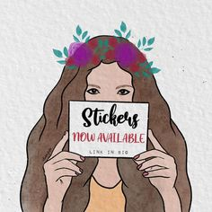 Hello everyone!  My #StickerShop is now open for orders! Swipe for available designs. ✨ Shop is on the link in my bio . I also do print & cut services! DM me for more info 💖 . . . . .  #digitalportrait #digitalwatercolorportrait #digitalart #digitalillustration #baguioartist #procreate #illustrationart #procreateart #ipadart #procreatewatercolor #digitalwatercolorartist #alcoholink #digitalwatercolor #myartstyle #watercolorartist #watercolorpainting #artph #commissionedart #guhitpinas… Watercolor Portraits, Watercolor Paintings, Digital Portrait, Digital Art, Mission E, Ipad Art, Sticker Shop, Print And Cut, Hello Everyone
