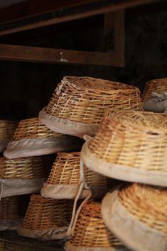 """""""Baskets…"""""""