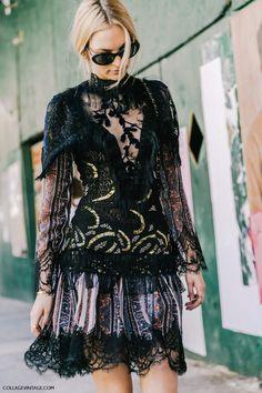 nyfw-new_york_fashion_week_ss17-street_style-outfits-collage_vintage-vintage-mansur_gavriel-rodarte-coach-25