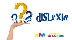 La dislexia se define básicamente como la dificultad en el lenguaje, pero ¿ Conocemos los sintomas más comunes que indican la existencia de la dislexia ?