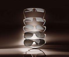 5c1ccca46b4 Die 27 besten Bilder von Tag Heuer Brillen   Eyewear