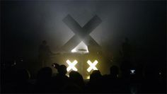 The xx - Angels