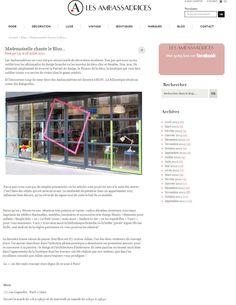 http://www.lesambassadrices.com/blog/2011/07/mademoiselle-chante-le-blou