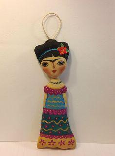 ¨¨°º©©º°¨¨ DECEMBER FINDS¨¨°º©©º°¨¨  by Knit and Crochet on Etsy