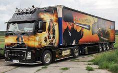 LUGRAS – Sbírky – Google+ Show Trucks, Vehicles, Google, Cars, Vehicle