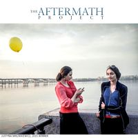 The Aftermath Project Photography Grant