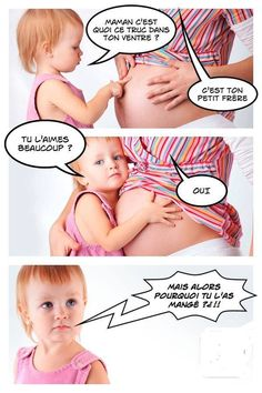 Elle comprendra quand elle sera plus grande lol ! Funny Images, Funny Pictures, Funny Cute, Hilarious, Birthday Captions, Some Jokes, Funny Text Messages, Funny Posts, Tequila