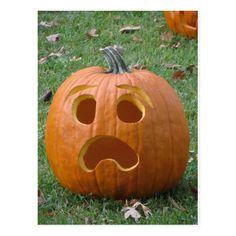 Funny Pumpkin Carvings, Disney Pumpkin Carving, Scary Pumpkin Carving, Amazing Pumpkin Carving, Unique Pumpkin Carving Ideas, Pumpkin Designs Carved, Pumkin Designs, Pumpkin Ideas, Carved Pumpkins