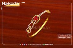 Gold Jewelry, Jewelry Accessories, Ladies Bracelet, Ornaments, Bracelets, Earrings, Ear Rings, Jewelry Findings, Stud Earrings