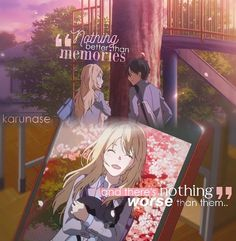 Your Lie In April - Shigatsu Wa Kimi No Uso