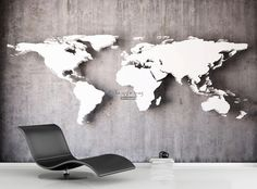 Wallpaper world map Maps, World, Wallpaper, Wall Papers, Map, Tapestries, Wallpapers, Cards, Tapestry