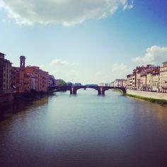 Firenze in Firenze, Toscana