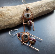 Hey, I found this really awesome Etsy listing at https://www.etsy.com/listing/207110414/sacred-geometry-earrings-primitiverustic