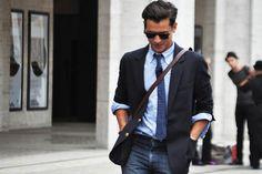 Men's Fashion Secret
