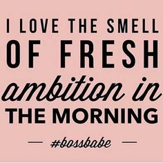 monday motivation boss babe Oh yum, is that fresh - mondaymotivation Great Quotes, Quotes To Live By, Me Quotes, Motivational Quotes, Inspirational Quotes, Girly Quotes, Bring It On Quotes, Big Girl Quotes, Unique Quotes