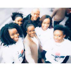 #YOUTUBE : VLOG : I Love NEW YORK – Épisode 2 – Afrolife de Chacha