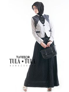 See More Collection at www.tuneeca.com 416476e2fb