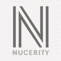 Proud Distributor with this amazing company <3 www.facebook.com/abundantbeautyinsideandout www.buynucerity.com/carolynnsikorski