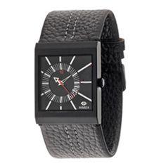 20 mejores imágenes de Relojes Marea   Marea, Reloj, Relojeria