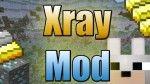 http://3minecraft.com/tag/xray-mods/