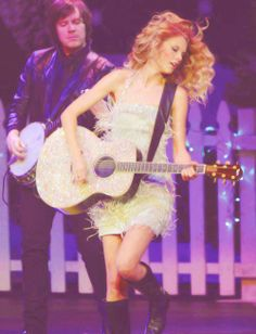 Taylor Swift 2009 <3
