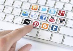 Entenda como o Inbound Marketing pode alavancar as vendas de sua loja virtual e gerar engajamento com os consumidores.