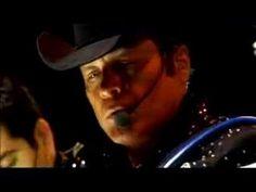 """""""Por Amor"""" Music Video - Los Tigres Del Norte (Subtitled)"""