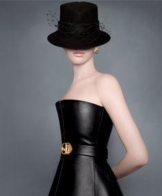 Dolly Fashion, Fashion Hub, Couture Fashion, Ladies Fashion, Raf Simons, Jennifer Lawrence, Stylish Outfits, Cute Outfits, Cristian Dior