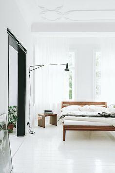 vosgesparis: Austrian design   Minimalistic furniture by Walden
