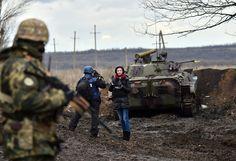 Аркадий Бабченко: «Если бы не российское телевидение, этой войны бы не было» - Открытая Россия