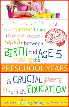 ♥♥ The Preschool Journey ♥♥ Featured Resource (Currently 50% off, $4.95 - till 22July2013!)  - A Hands-on Preschool curriculum to help you prepare your child for kindergarten. *** 160 page ebook with 26 weeks of lesson plans + 50 pages of printables!**