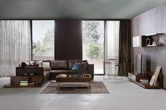 Modern, estetik ve fonksiyonel tasarım anlayışıyla #Fuga Mobilya yanınızda...