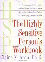 elaine n aron highly sensitive person pdf