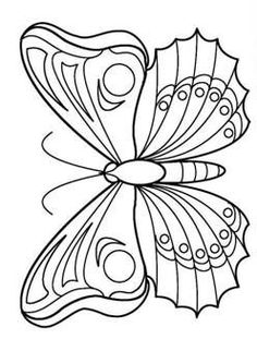 What is Forex? Butterfly Coloring Page, Butterfly Drawing, Colouring Pages, Coloring Books, Butterfly Template, Quilling Patterns, Applique Patterns, Paper Quilling, Pebble Art