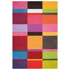 Colors love rugs 181 003 990 buy online from the rug seller uk